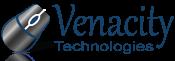 Venacity Technologies, Inc.